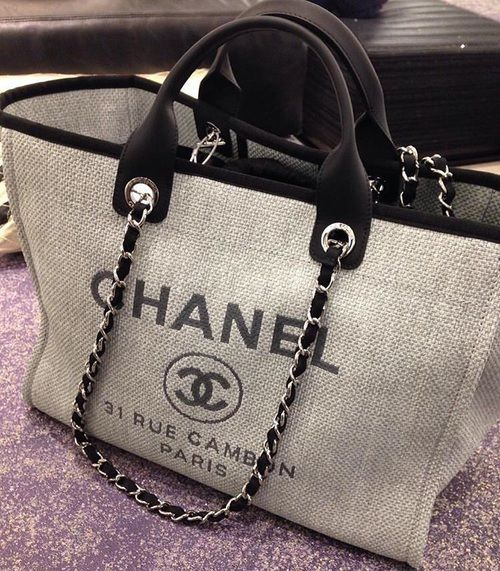 pin by roberta portes on iconics bags bags chanel handbags prada handbags