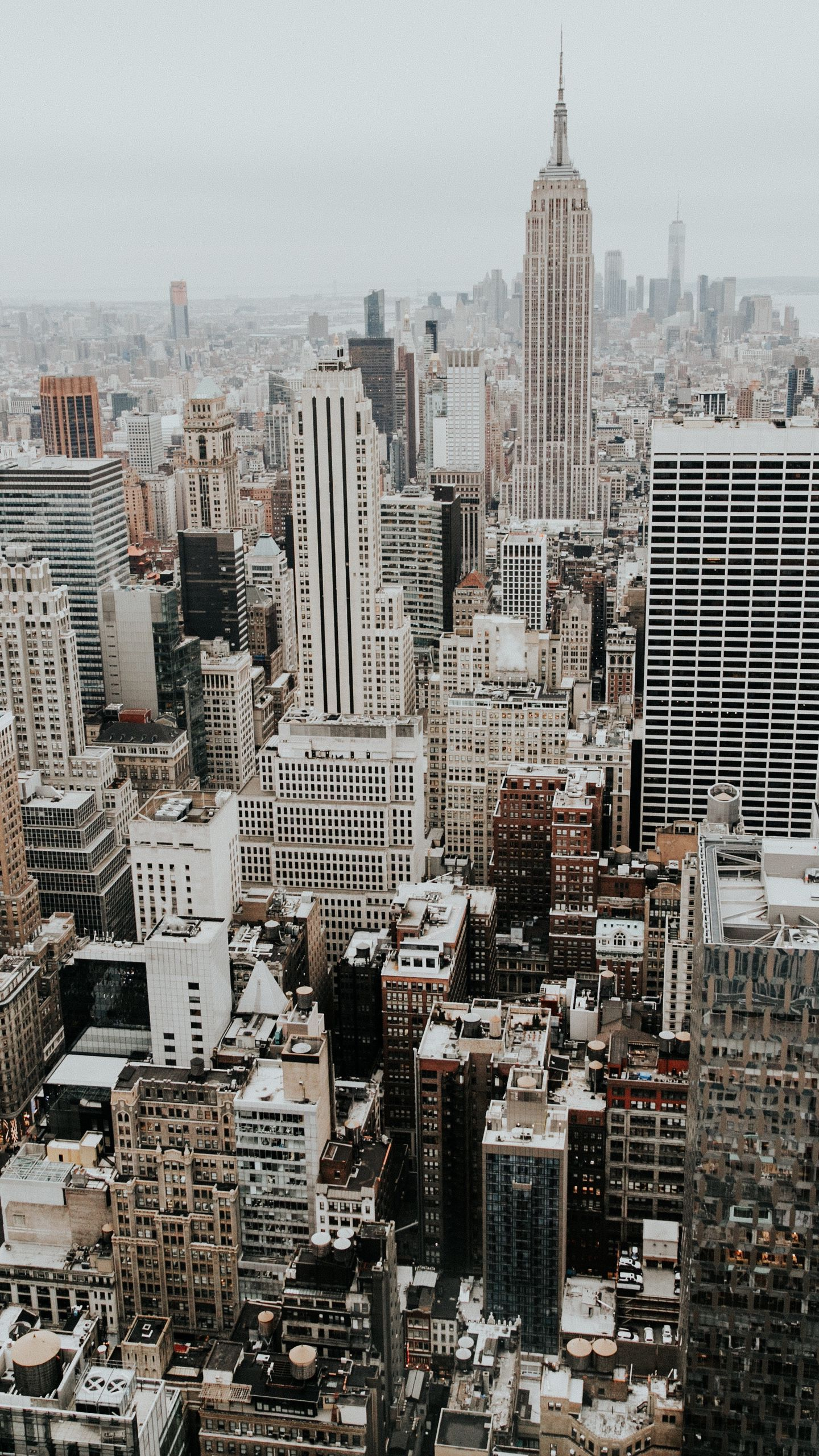See My Collection Of Awesome Iphone And Android Building Wallpapers And Background Images In Ultra High Defini New York Wallpaper York Wallpaper City Wallpaper