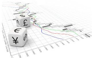 Finans Haber Borsada Temel Analiz Nedir Learning Forex Trading
