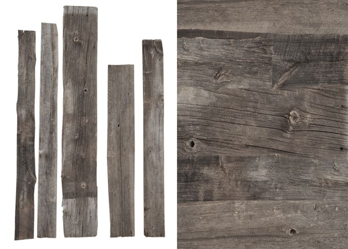 1000 images about house reclaimed wood on pinterest reclaimed wood coffee table wall shelves and accent tables barn boards