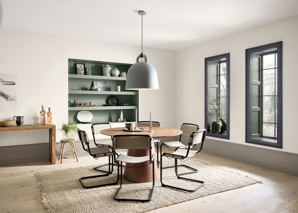 the color trends we ll be seeing in 2020 according to on sherwin williams 2021 color trends id=86014