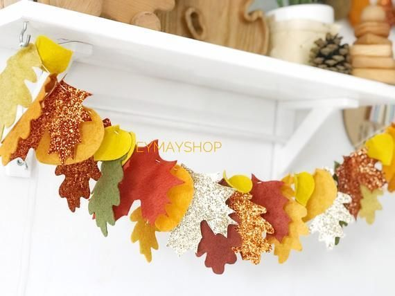 Autumn colors felt leafs garland , nature garland , boho garland . Orange mustard leafs garland #leafgarland Autumn colors felt leafs garland , nature garland , boho garland . Orange mustard leafs garland #leafgarland Autumn colors felt leafs garland , nature garland , boho garland . Orange mustard leafs garland #leafgarland Autumn colors felt leafs garland , nature garland , boho garland . Orange mustard leafs garland #leafgarland