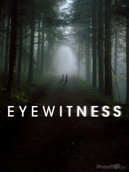 Nhân chứng 1 - Đang cập nhật.
