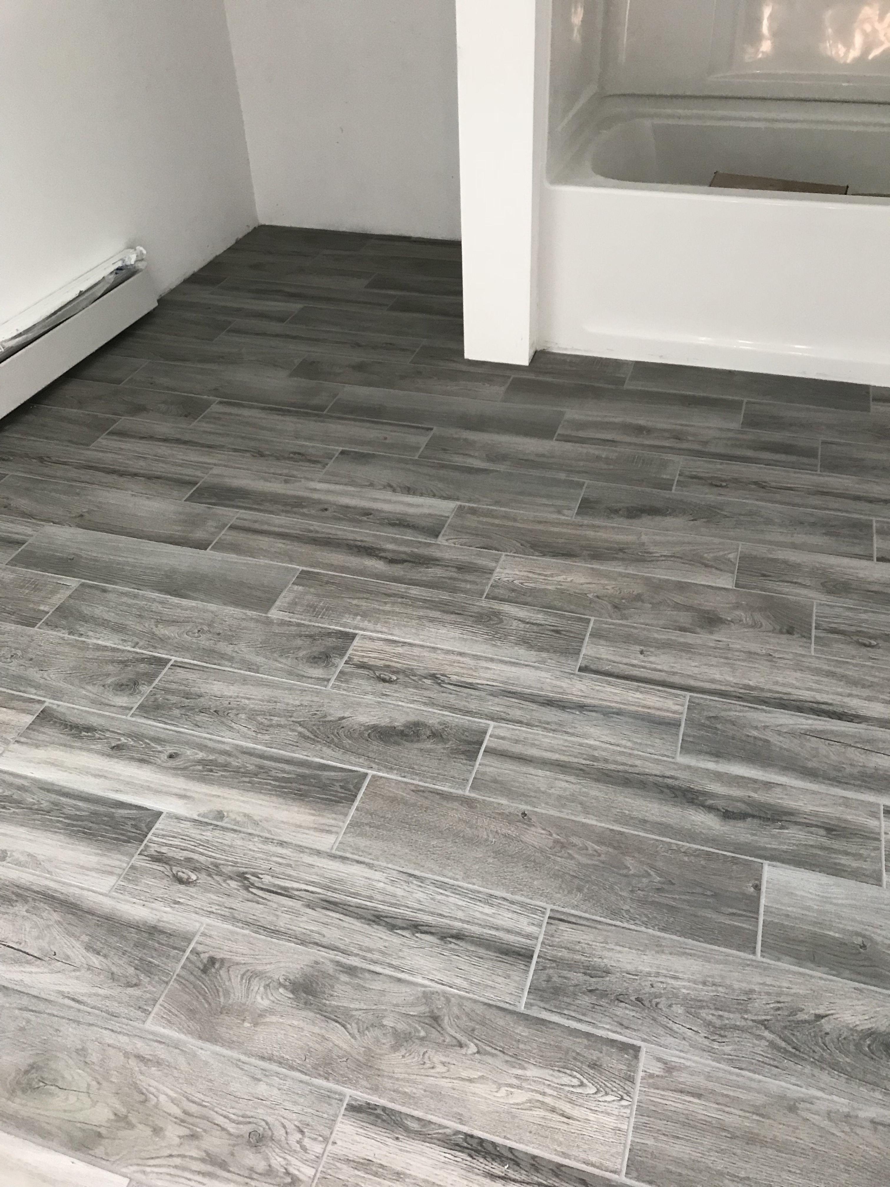 Tile Bathroom Floor Pillowsdecorativeoncouch Wood Look Tile Floor Tile Floor Living Room Ceramic Wood Tile Floor