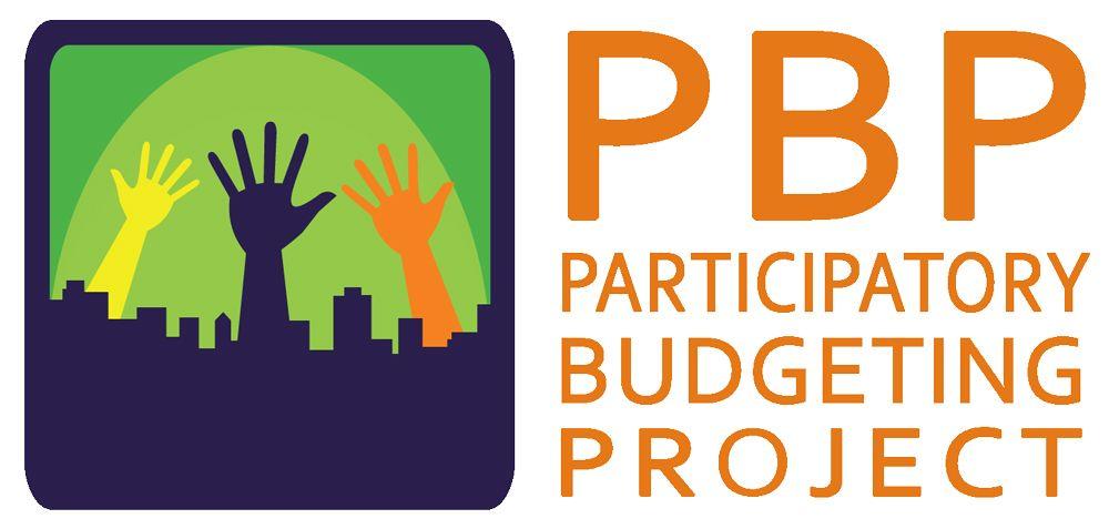 Participatorybudget