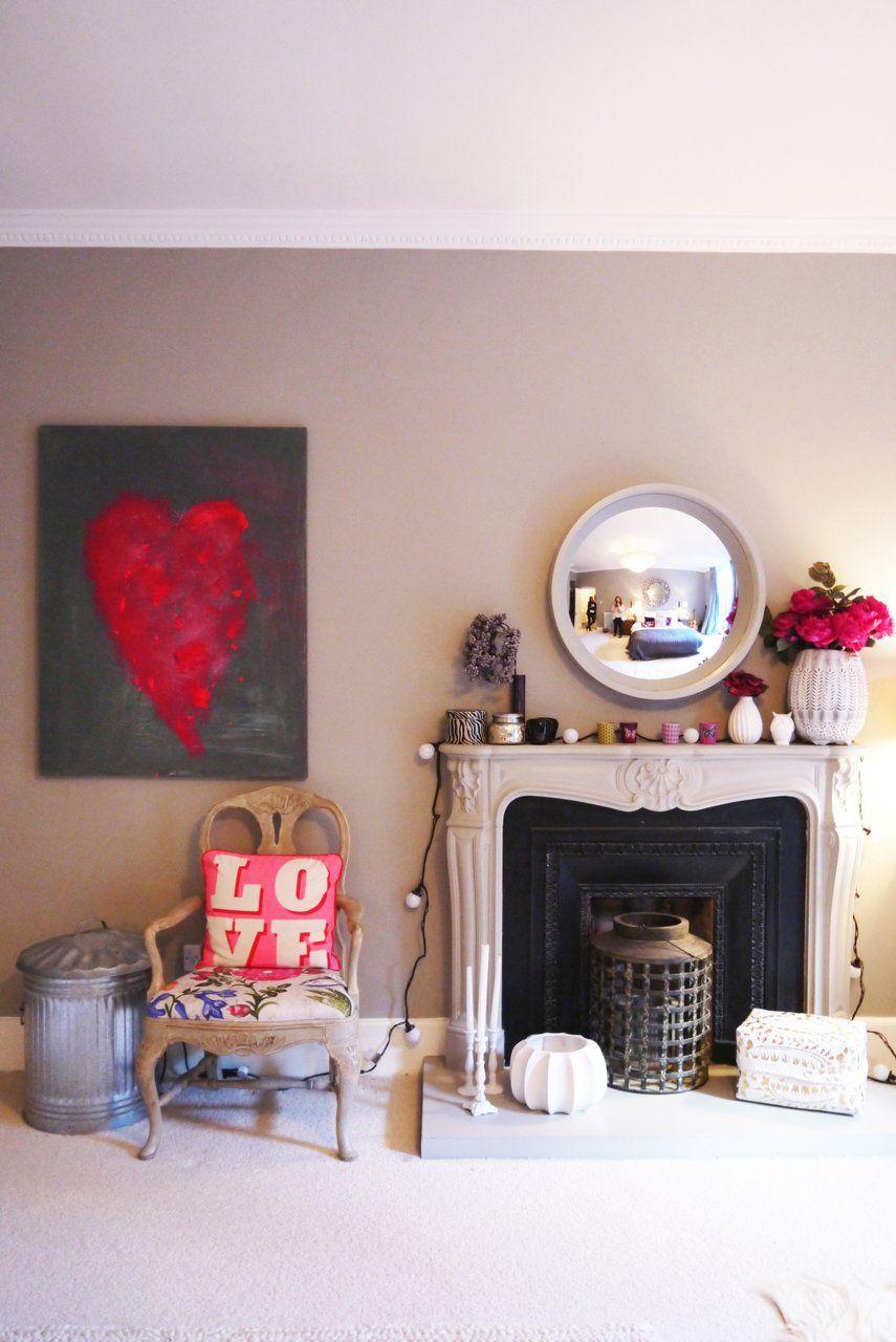 chris and sam u0027s elegant family duplex in edinburgh u2014 house tour