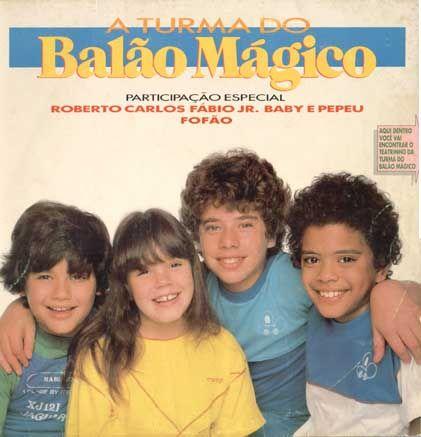 livro infantil dos anos 80 - Pesquisa Google