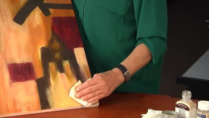 Pin By Susan Pittroff On Oils Oil Painting Oils Cleaning