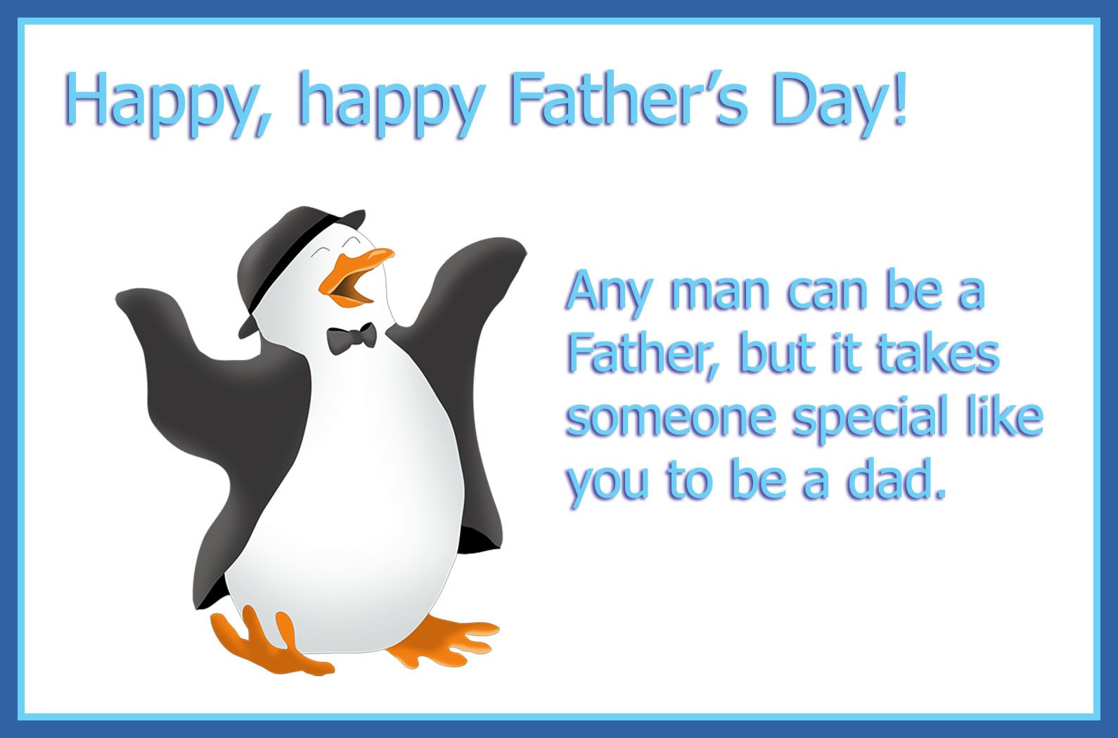 Images Of Fathers Day Short Poems Kcraft Family Time Pinterest