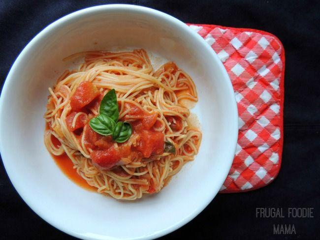 25 Healthy Slow Cooker Recipes - Sugar Dish Me