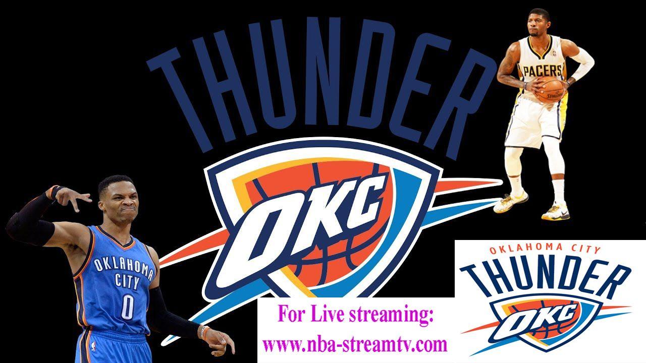 Thunder nba Club watch_nba_live_stream_free Watch this