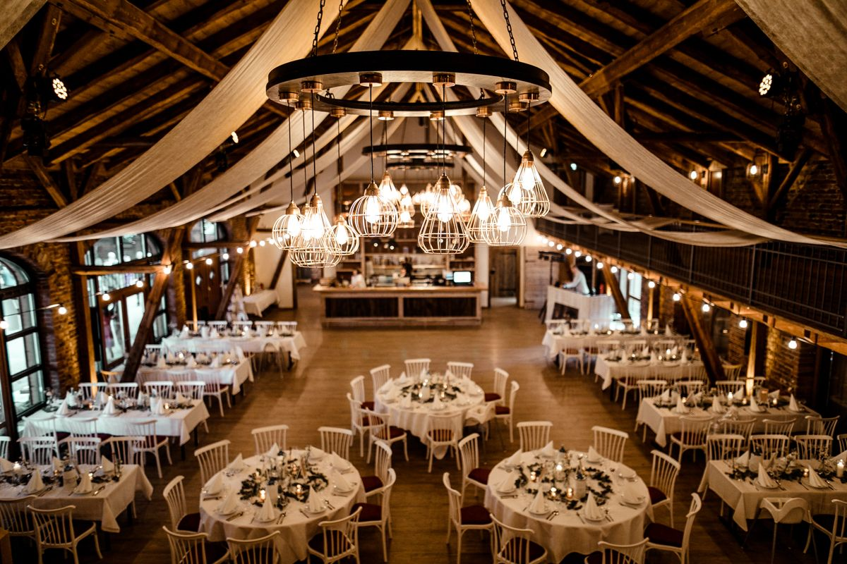 Maria Jesper Hochzeit Auf Hof Frien Hof Hochzeit Hochzeit Location Hochzeit
