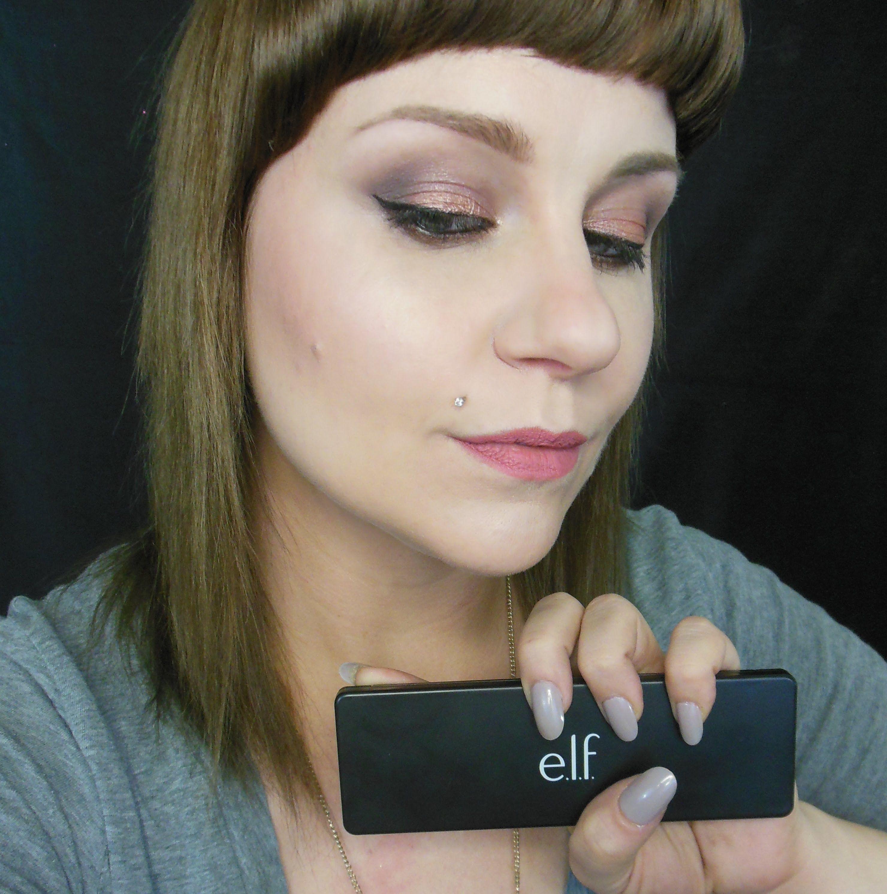 Pin on Nikki's Beauty Blog