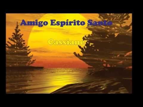 Selecao Musica Gospel Volume 01 Adoracao Musica Gospel