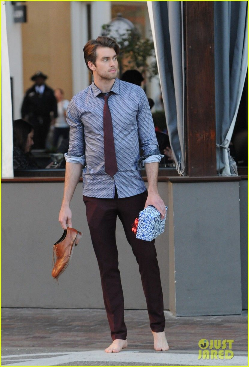 Shoes Barefoot Walking