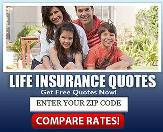 Usa Insurance By Usa Insurance Via Flickr Insurance Insurance