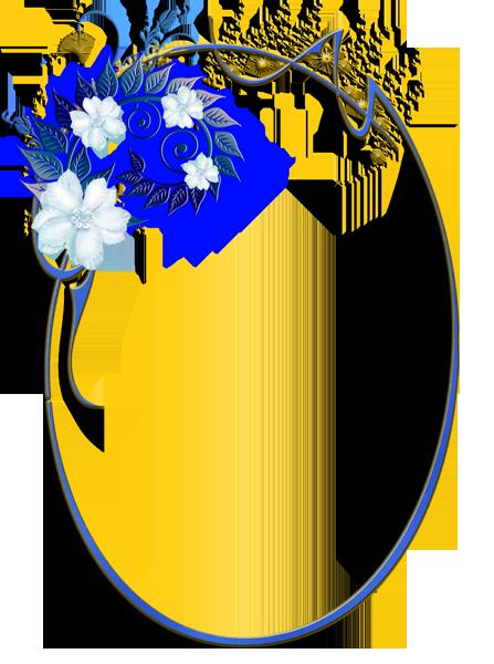 سكرابزات روعة اطارات للتصميم بالصور سكرابز لعمل شهادات تقدير واوسمة Hoop Wreath Decor Wreaths