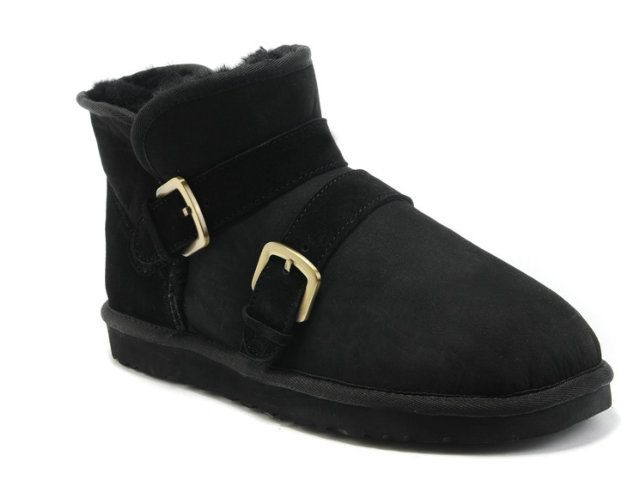 The Unexplained Sense Of Mystery With Ugg Unveiled Boots Uggs Uggs Outfit