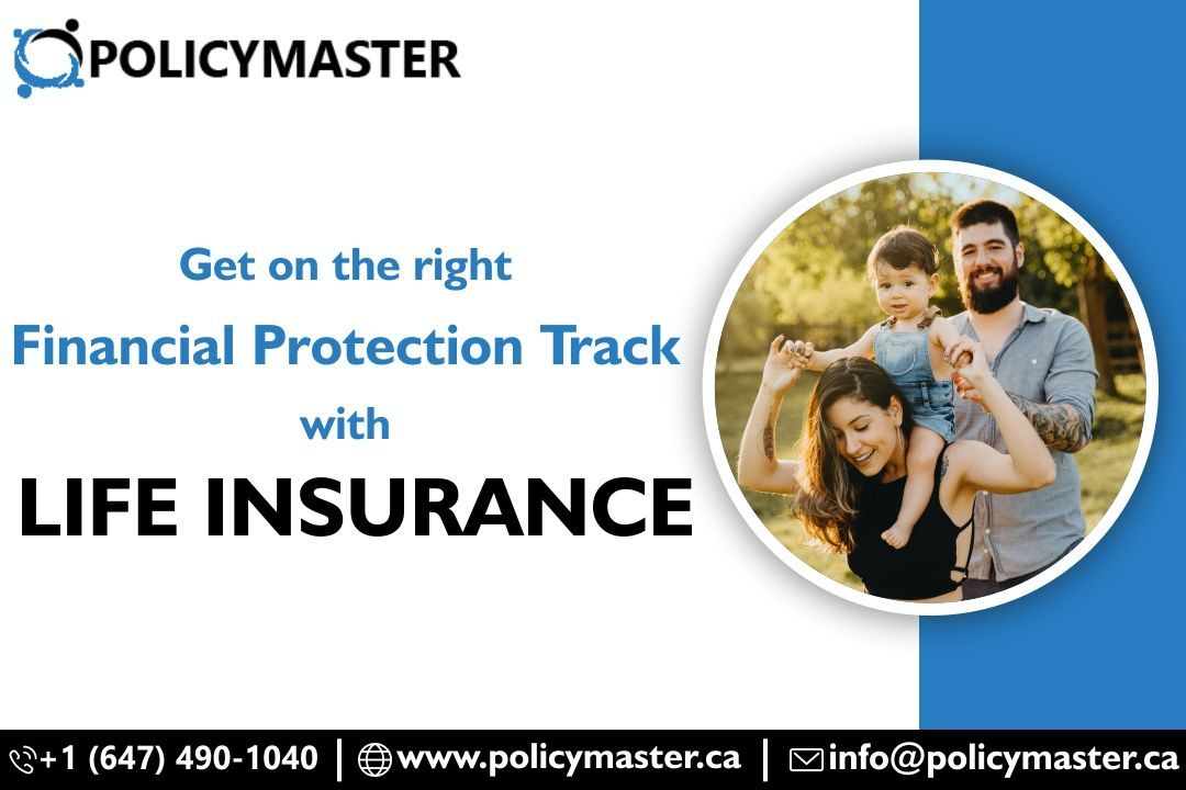 Best Life Policy Insurance in Canada in 2020 Universal
