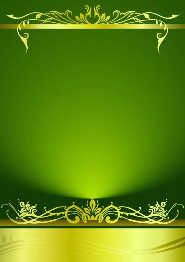 quran wallpaper hd 1080p