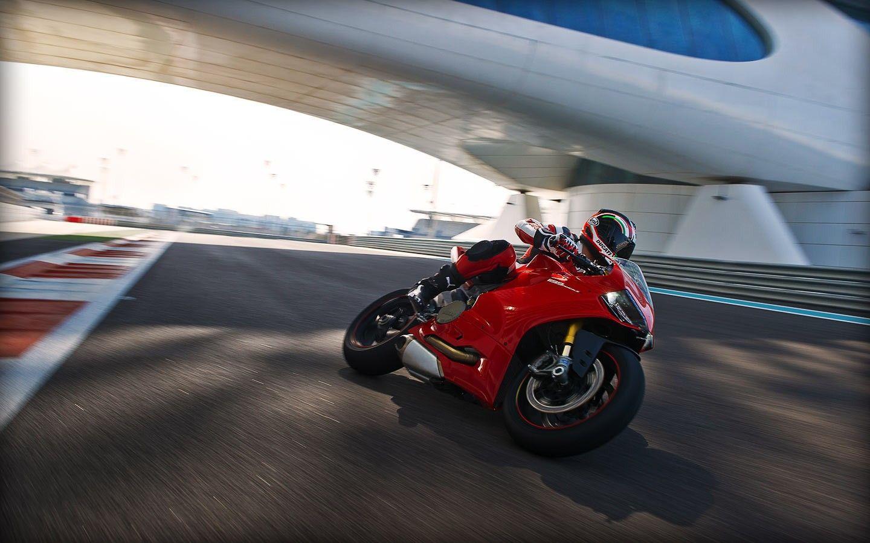 ducati 1199, #motorcycles | wallpaper no. 84977 - wallhaven.cc