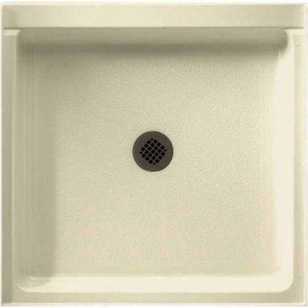 Home Improvement Shower Base Shower Floor Shower