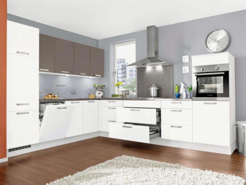 Die 20 Besten Ideen Für Ebay Küchen Gebraucht Home decor