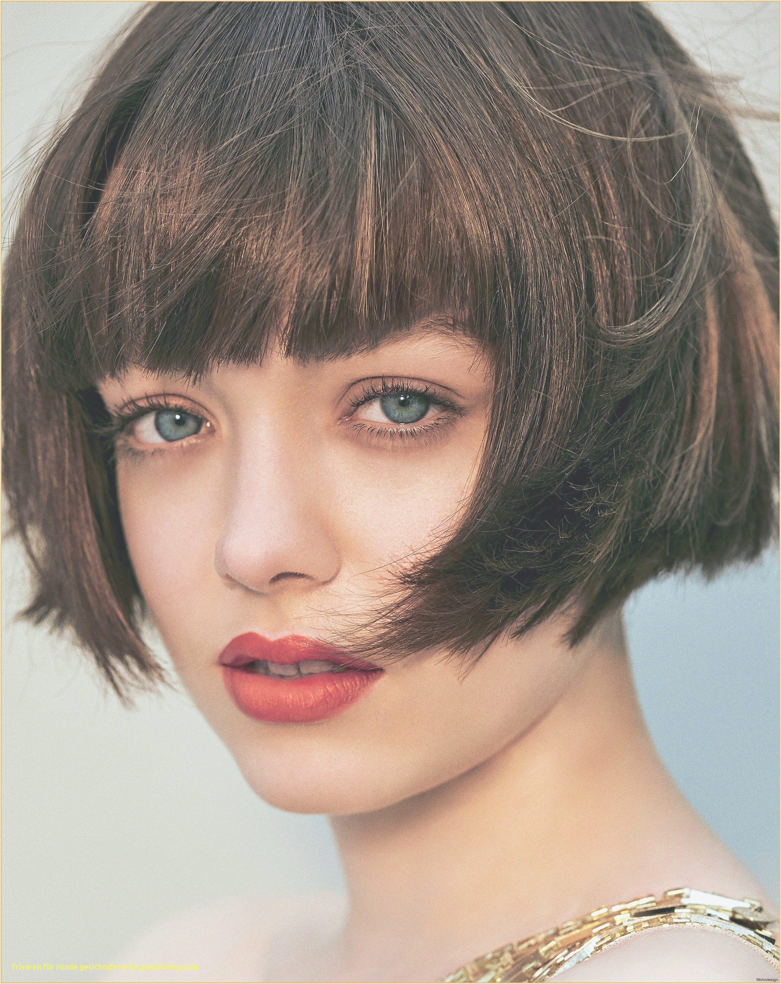 Frisuren Die Junger Machen Ab 40 Vorher Nachher In 2020 Kurzhaarfrisuren Frisuren Ab 50 Vorher Nachher Kurzhaarfrisuren Dunnes Haar
