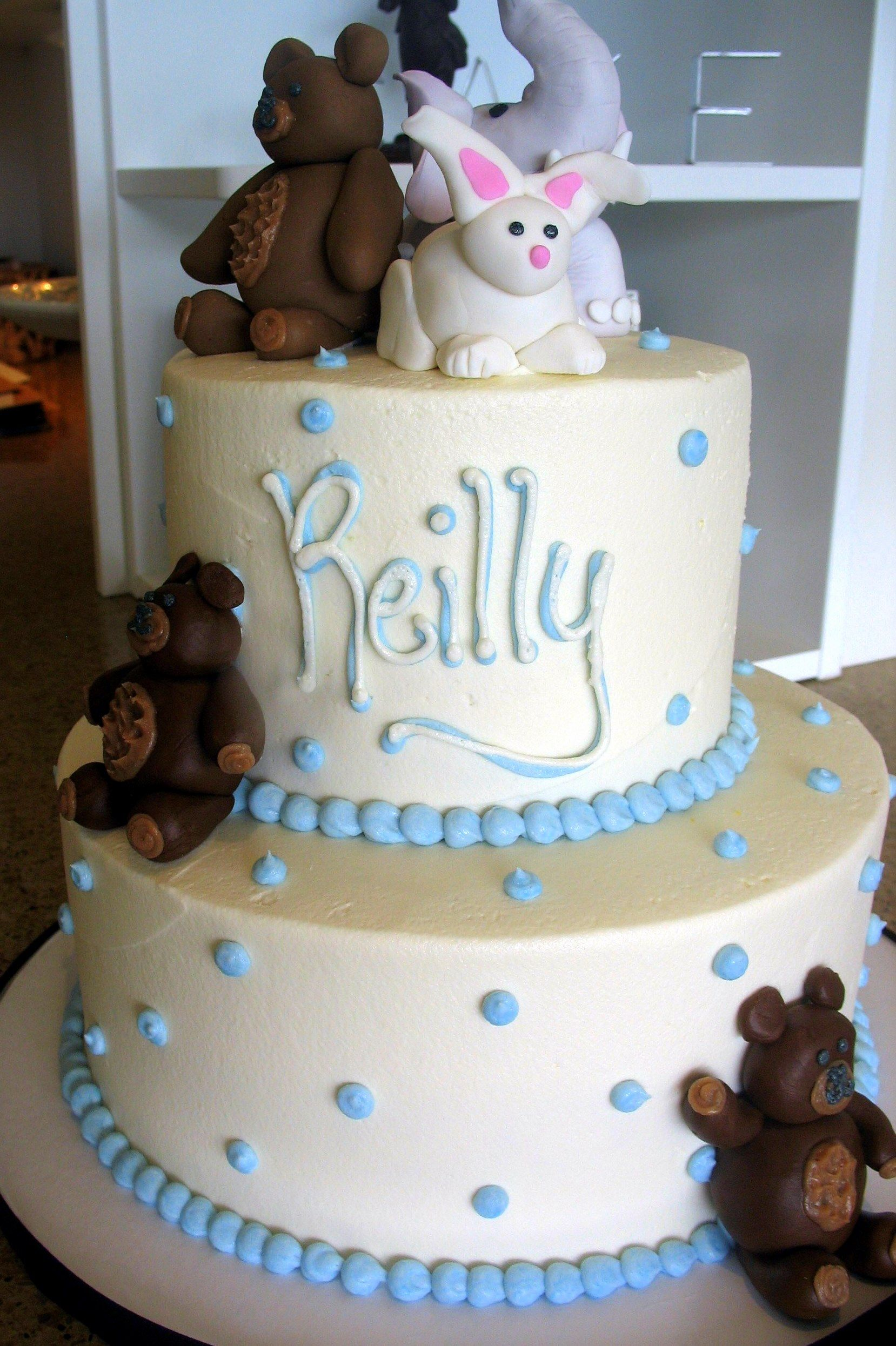 Prime Maxie Bs Bakery Greensboro Nc Cake Childrens Birthday Cakes Birthday Cards Printable Trancafe Filternl