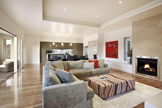 Ideas For Lounges Interior Design interior design lounge ideas ...