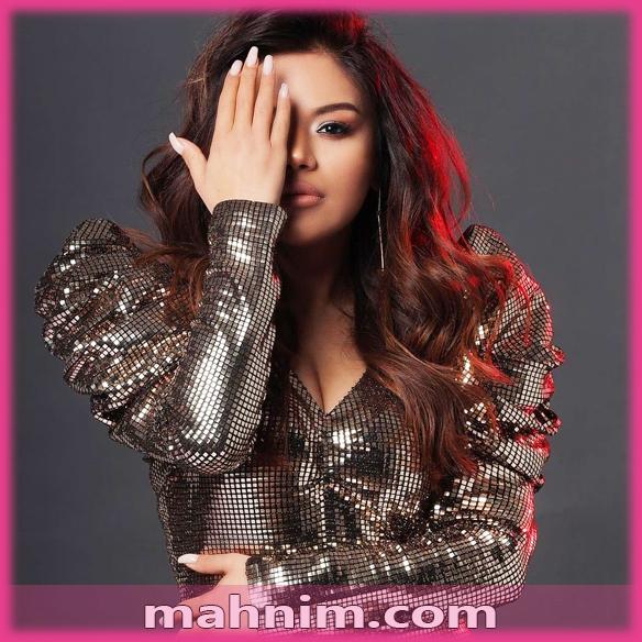 Turkan Vəlizadə Carə 2021 Mp3 Yuklə In 2021 Sleeve Top Fashion Women