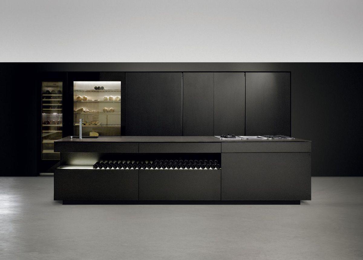 ... Die Mühlviertler Designmanufaktur Küchen, Möbel Und Interieur. Auf  Höchstem Niveau Und Auf Internationaler Ebene. Formvollendet In Design Und  Charakter.