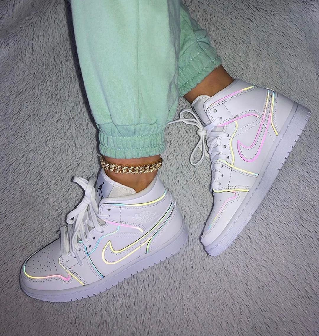 "par seguro Es barato  90s BABY VINTAGE on Instagram: ""Yay or nay? ✨"" 