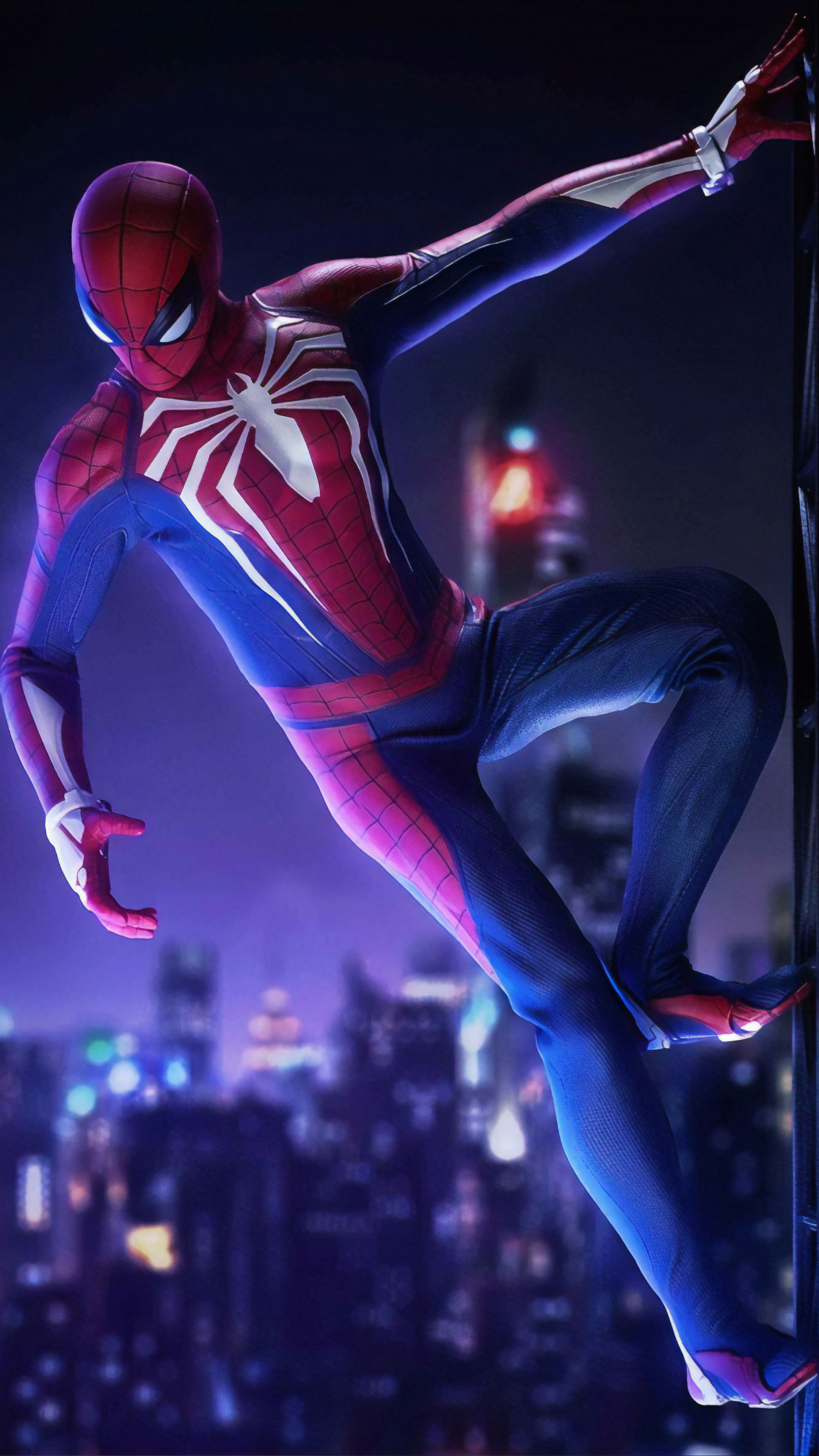 spiderman wallpaper for you android and iphones visit for