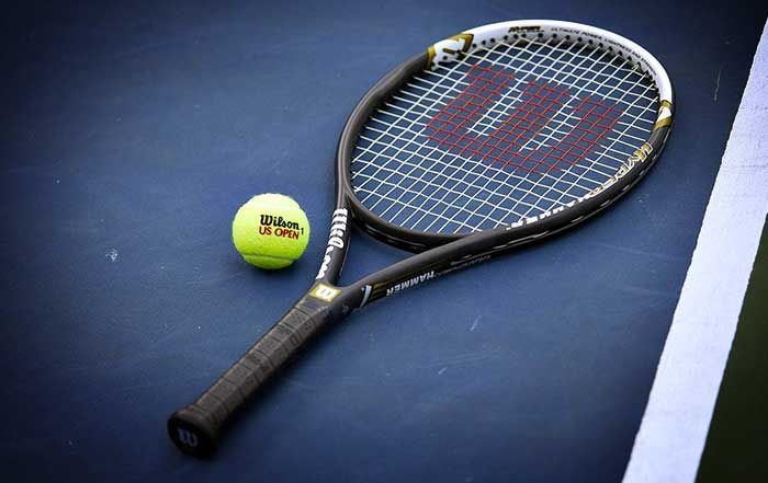 The 8 Best Tennis Racquets Reviews In 2020 With Images Tennis