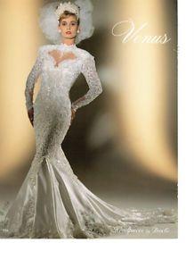 Mermaid Wedding Gown Wedding Calgary Kijiji Wedding Dresses Bridal Dresses Wedding Dresses 80s