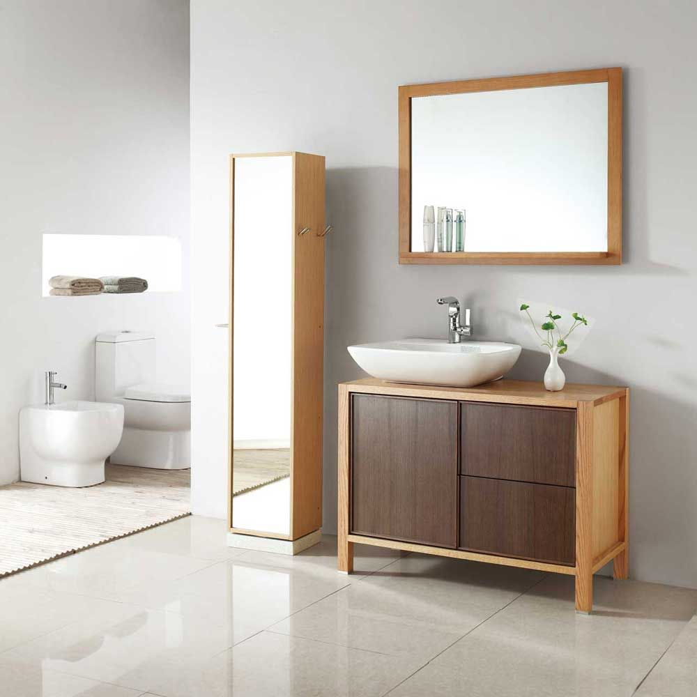 The Best Design Of Wash Basins Table Top Today Modern Bathroom