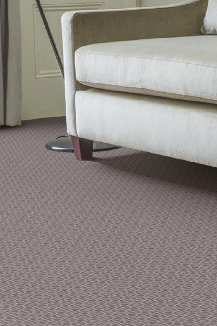 Carpet Runner Installation Guide Carpetrunnerslosangeles Round Carpet Living Room Buying Carpet Grey Carpet Bedroom
