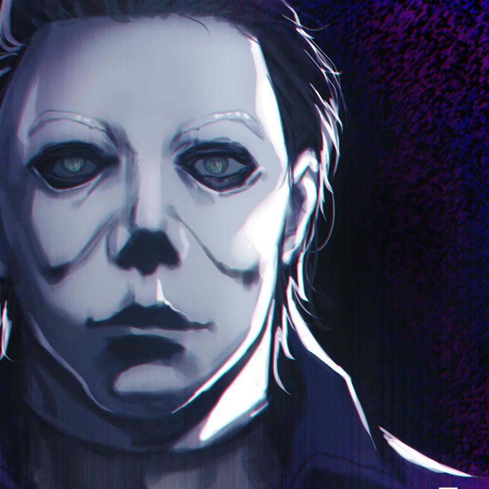 Michael Myers Halloween Movies Michael Myers Michael Myers Art Michael Myers Halloween