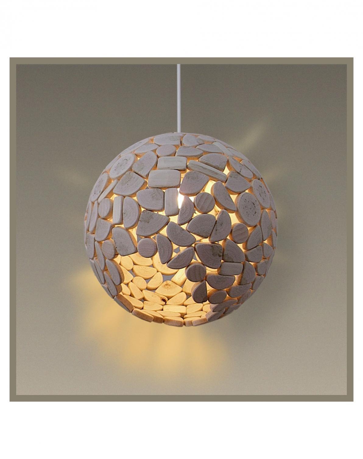 Lamp made google paieka lamps pinterest bulbs lamp made google paieka handmade lampshandmade arubaitofo Gallery