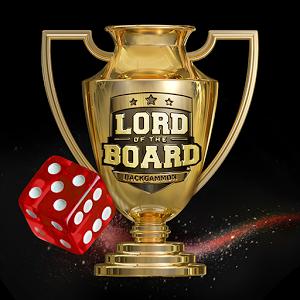 Backgammon Lord Of The Board Backgammon Online Hacks Online Hack