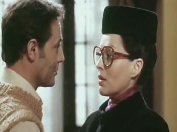 Скандальное происшествие в Брикмилле.Фильм.1980