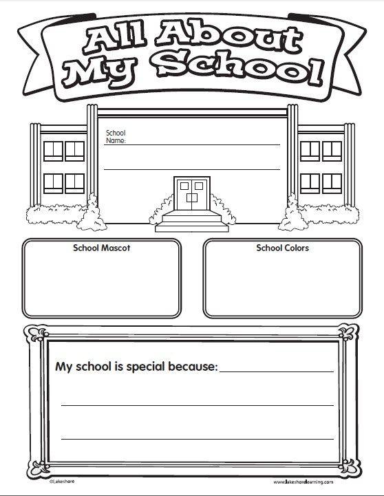 School | art | Pinterest | School