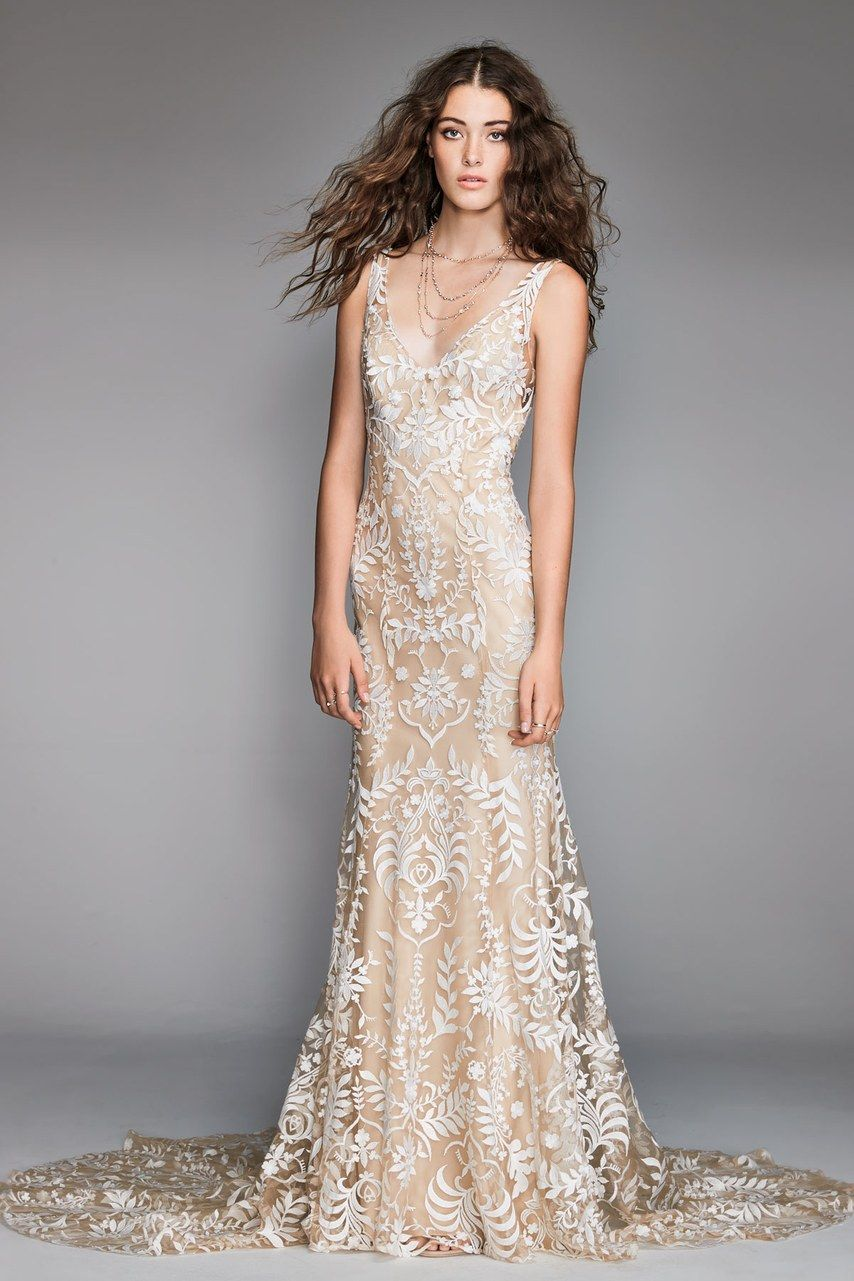 Willowby by watters fall pinterest wedding dress and weddings