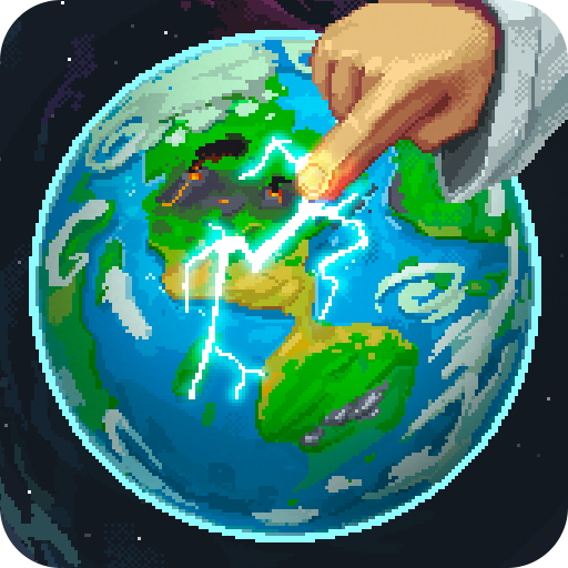 Worldbox Sandbox God Simulator V0 1 26 Mod Apk Unlocked Is A Free God And Simulation Sandbox Game In This Free Sandb Sandbox No Game No Life Android Games