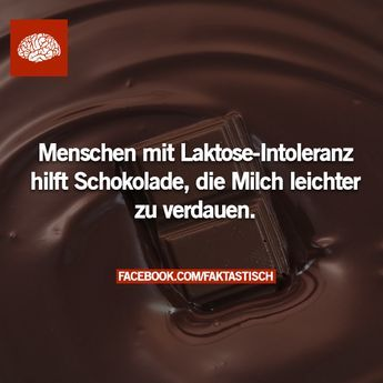 http://faktastisch   funny facts, useless knowledge