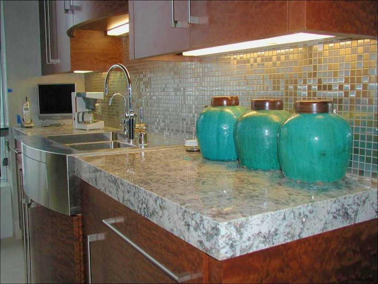 Ordinaire 2018 Quartz Countertops Frederick Md   Apartment Kitchen Cabinet Ideas  Check More At Http:/