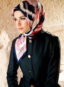 turc cherche femme