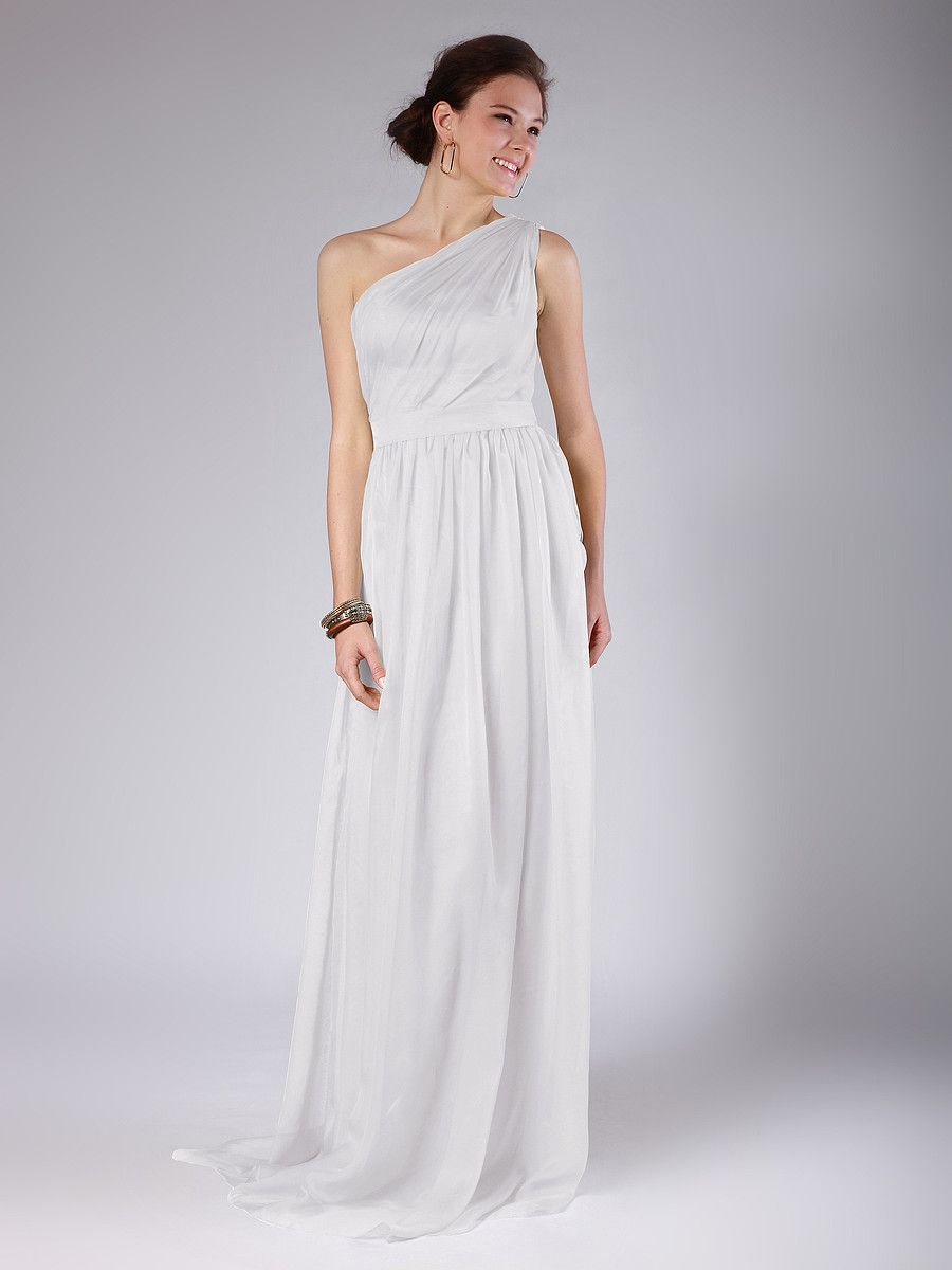Pin to Win A Bridal Gown or 5 Bridesmaid Dresses, your Choice ...