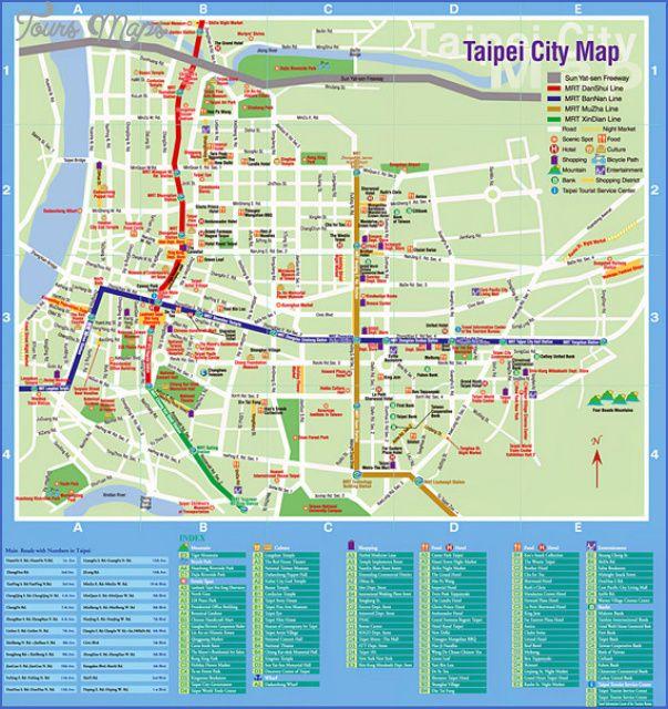 cool Kaohsiung Map   Tours Maps in 2019   Taipei travel, Tourist map on taipei attractions map, chiayi taiwan map, taiwan on map, monrovia liberia on a map, pingtung taiwan map, taiwan travel map, china taiwan map, taipei china map, taichung taiwan map, taoyuan taiwan map, manila philippines map, tainan taiwan map, taiwan island map, taiwan tourism map, taipei taiwan map, taiwan night markets map, macau taiwan map, asia taiwan map, taipei international airport terminal map, seattle taiwan map,